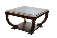 Журнальний стіл Амадей - До Єлисеївське меблі