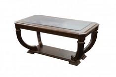 Журнальний стіл Амадей - П Єлисеївське меблі