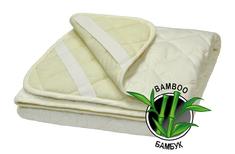 Наматраcник Andersen Bamboo 90*190