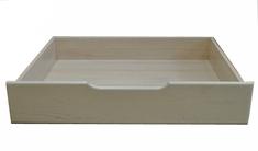 Ящик для белья 190*200