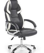 Кресло Barton Halmar