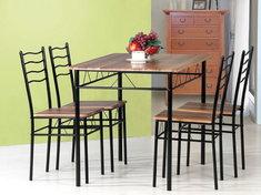 Набор мебели столовой Esprit Signal