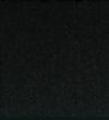 Венге