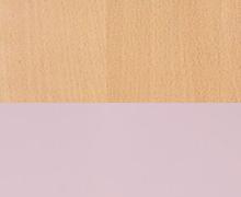 Бук + розовый