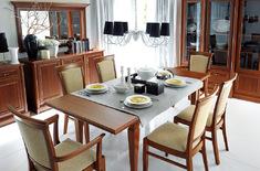 Модульная гостиная Kent BRW Польша