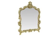 Зеркало комплект Дженифер