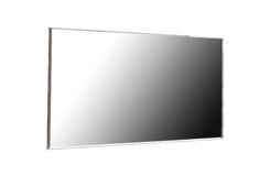 Зеркало 1м комплект Миллениум