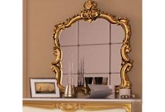 Зеркало комплект Виктория
