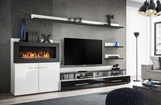 Мебель в гостиную ABW Camino ASM