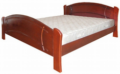 Ассоль Елисеевская мебель 200*190