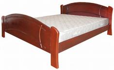 Ассоль Елисеевская мебель 200*200