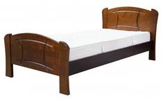 Ассоль Елисеевская мебель 90*190