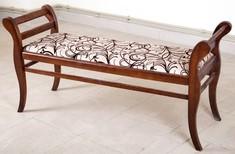 Банкетка Роял New Микс мебель