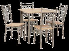 Набор мебели столовой Signal Fit