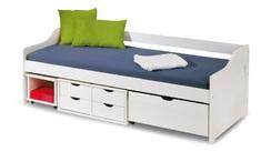 Детская кровать Floro 2 Halmar