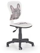 Детское кресло Flyer Halmar
