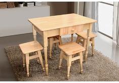 Комплект кухонный Микс мебель