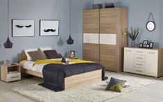 Спальня Lima Halmar