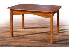 Стол обеденный Оксфорд Микс мебель