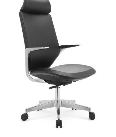 Кресло Genesis Halmar