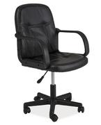 Офисное кресло Q-074 SIGNAL