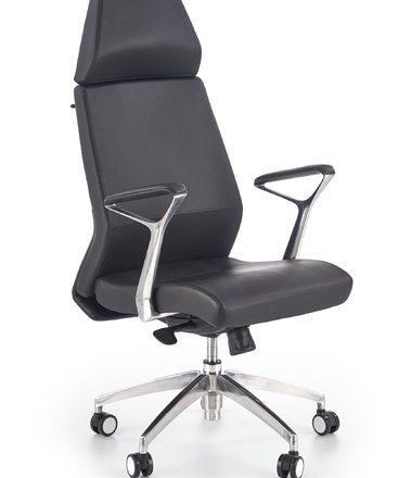 Кресло Inspiro Halmar