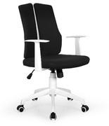 Кресло Iron 2 Halmar