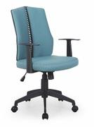 Кресло Iron Halmar