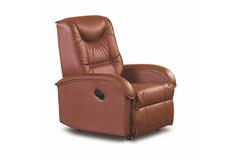 Кресло Jeff Halmar