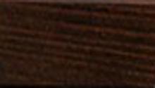 Vernicolor 116