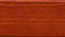 Vernicolor 122