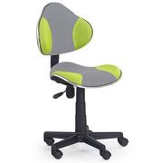 Детское кресло Flash 2 Halmar