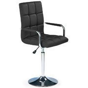 Кресло Gonzo Halmar