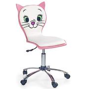 Детское кресло Kitty 2 Halmar