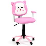 Детское кресло Kitty Halmar
