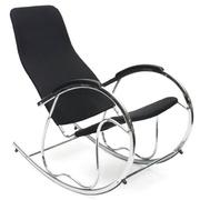 Кресло Ben 2 Halmar