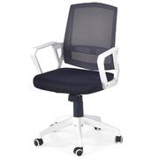 Кресло Ascote Halmar