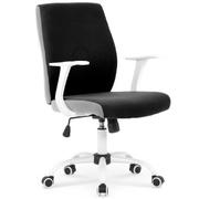 Кресло Combo Halmar