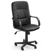 Кресло Denzel Halmar