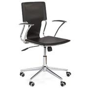 Кресло Derby Halmar