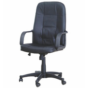 Кресло Expert Halmar