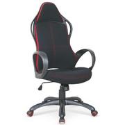 Кресло Helix 2 Halmar ткань