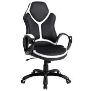Кресло Holden Halmar