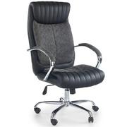 Кресло Ligol Halmar