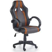 Кресло Radix Halmar