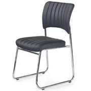 Кресло Rapid Halmar