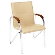 Кресло офисное Samba Halmar