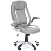 Кресло Saturn Halmar