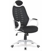 Кресло офисное с подлокотниками Striker 2 Halmar