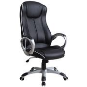 Кресло офисное с подлокотниками Taurus Halmar